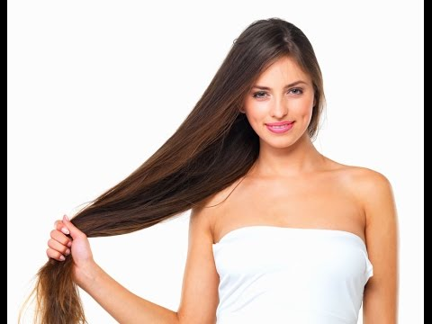 Вся правда о ламинировании волос желатином