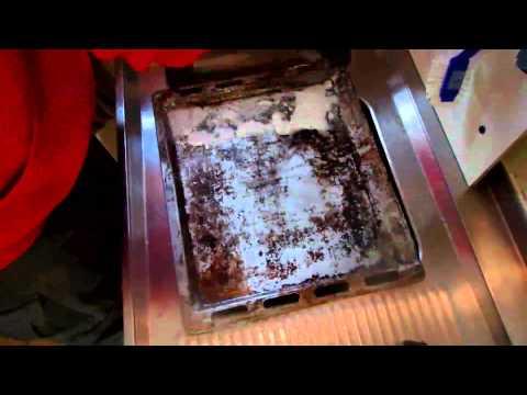 Wieviel muss man Kohlenhydrate der Fette der Eiweisse abmagern