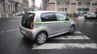 Greengo, az autós Bubi