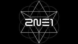 [CL] 투애니원 2NE1   멘붕 MTBD