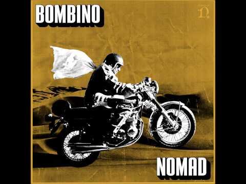 Bombino - Lmuhar - Album: Nomad - 2013