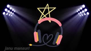 dj mix remix ringtone download