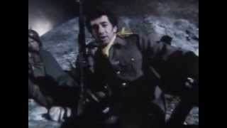 "Video thumbnail of ""Jona Lewie - Stop The Cavalry"""