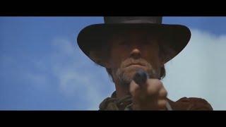 Wild west Video