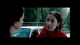 59th National Film Awards - I Am, Best Film