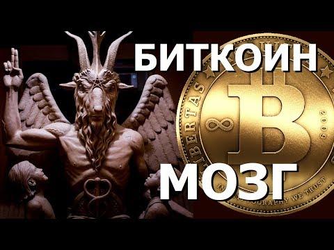 Недельные опционы московская биржа