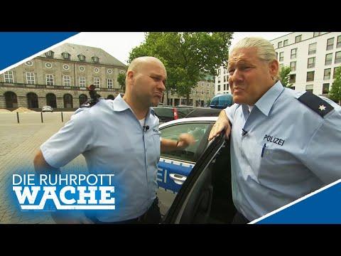 Hamburg partnersuche kostenlos