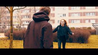 Filmprojekt FRANCOMUSIQUE des Französischkurses ist online