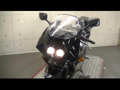 FZR250R/ヤマハ 250cc 神奈川県 リバースオート相模原