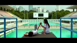 Crazy Love [Trailer]