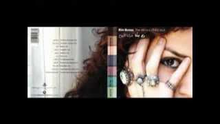 اغاني حصرية ريم بنا | مرايا الروح تحميل MP3