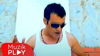Hakan Peker   Taş Gibi (Official Video)