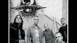 3 Doors Down - Life of my Own (Demo Version)