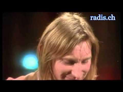 Otto Waalkes - Der sprechende Föhn 1974