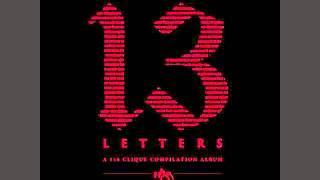 116 Clique   To Live Is Christ   Philippians (Trip Lee)