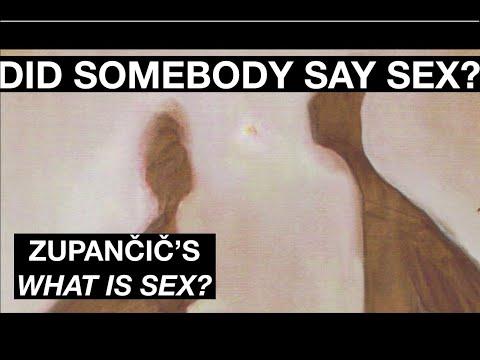 Sex und Wachteln