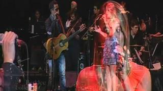 Toque De Queda   Jorge Drexler & Silvina Moreno