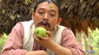 Một Lần Dang Dở - Phim Ca Nhạc Hài Chiến Thắng, Quang Tèo, Bình Trọng Hay Nhất - Cười Vỡ Bụng