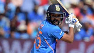 Maxi's IPL preview: Rohit the key for Mumbai