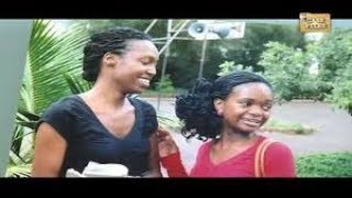 Case files :Follow the last moments of Mercy Keino captured on CCTV