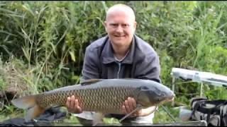 Рыбалка в харькове клубы