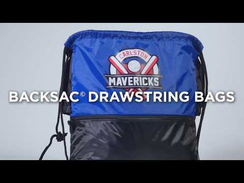 BackSac