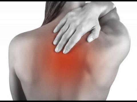 Les muscles diminuent dans le volume après lentraînement