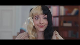 Melanie Martinez   K 12 (The Film)