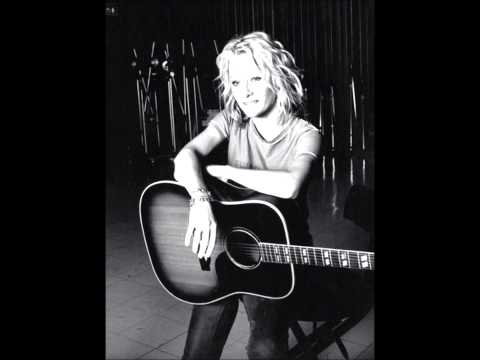 I'm Alive (Song) by Shelby Lynne