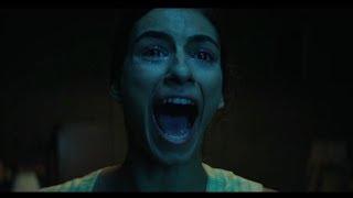 Malasaña 32 – Trailer