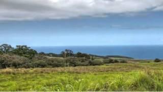 preview picture of video 'Maulua Nui, Papaaloa, HI 96780'
