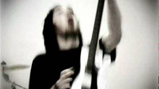 """Песня о любви """"Хотел остаться"""" крик души группа Medusascream"""