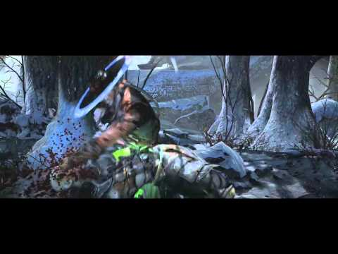 Видео № 0 из игры Mortal Kombat X [Xbox One]