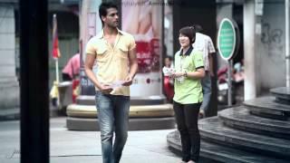 Gambar cover Ki Samjaiye Official Video Amrinder Gill Ft Dr Zeus Judaa New Punjabi Romantic Song 2012