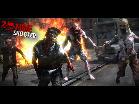 Video of Zombie Shooter 3D