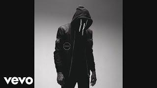 No Wyld - Shade (Audio) ft. KAMAU
