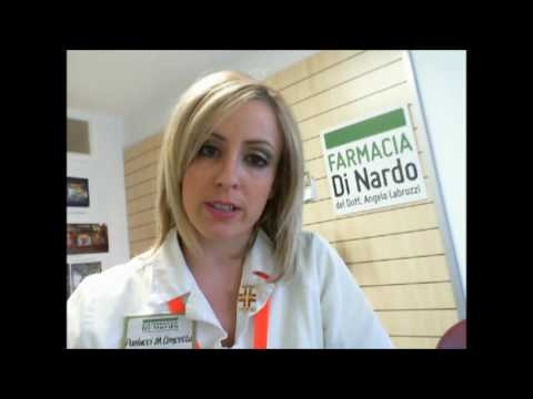 Valz reviews prezzo cardiologi