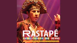 Homem Com H (Live From Brazil2005)