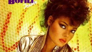 GOTTA MAKE IT UP TO YOU - Angela Bofill