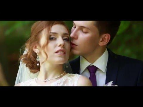 Студія Ti Amo, відео 4