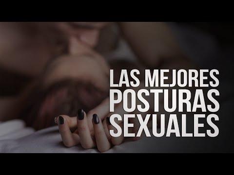 Video de sexo con las mujeres nudistas