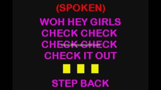 Dolly Parton  Friends   Romeo SC HD Karaoke PK02481