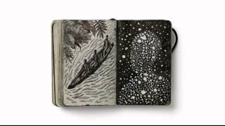 El libro de artista, ese gran desconocido.