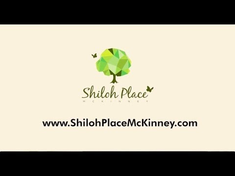 Shiloh Place Video
