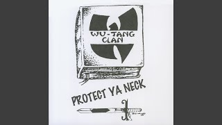 Protect Ya Neck (Radio Edit)