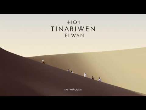 TINARIWEN IN MAASSILO