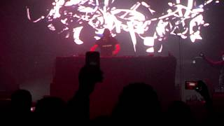 Bad Boy Bill History of House Music Congress Theatre Chicago Old School Set 10/13/2012