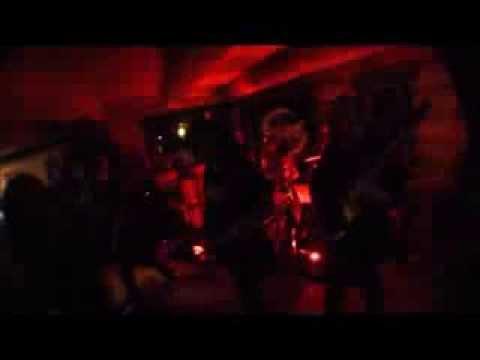 Solaris (HD) Live at the RockSteady Powder King Demo