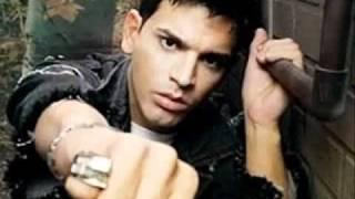 Alejandro Fernandez ft Tito El Bambino - Se Me Va La Voz(New Song 2010)