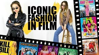 75 Movies With Iconic Outfit Inspo!